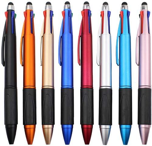MiSiBao-Medium Point Stylus Pen