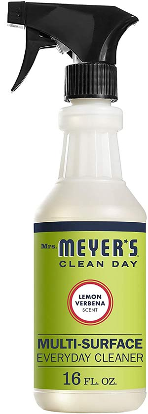 Mrs. Meyer's Clean Day for Everyday Cleaning