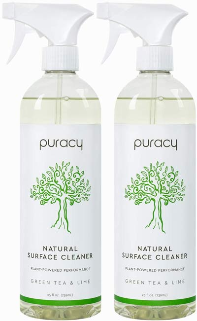 Puracy Cleaner for All Purpose