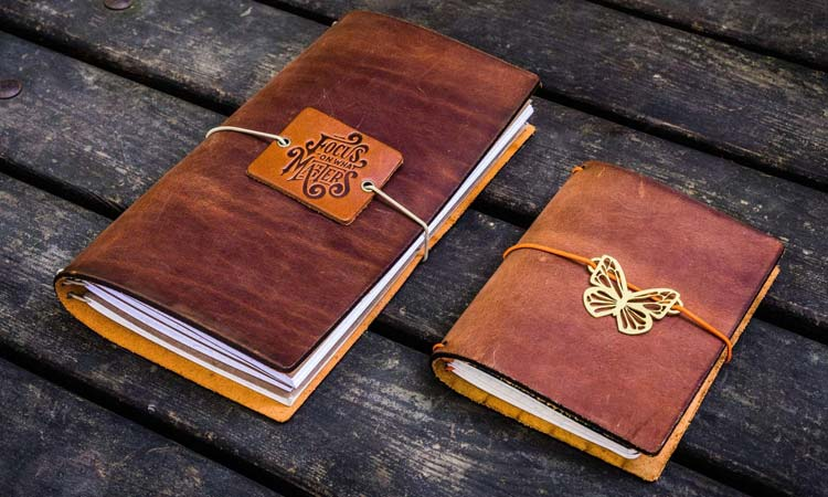 best travelers Notebook