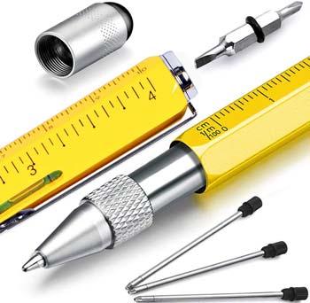 Hongred Unique Pen Sets for Men and Women