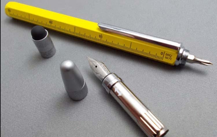 best Engineering Pen