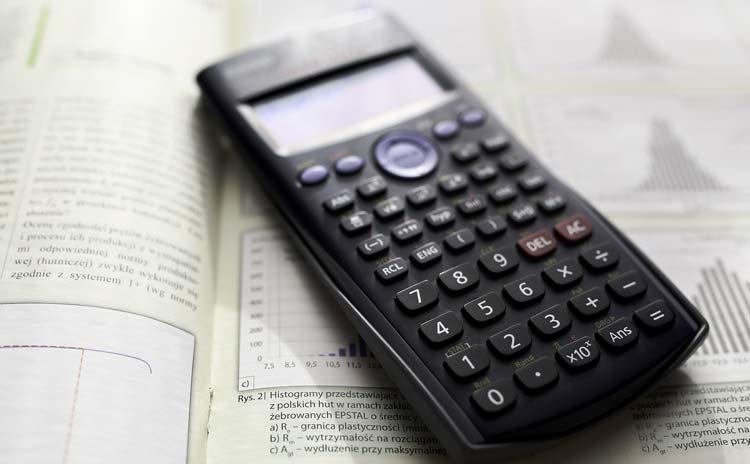 Best Engineering Calculator